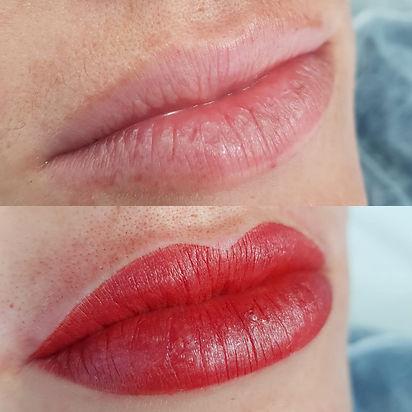 especialização em lábios.jpeg