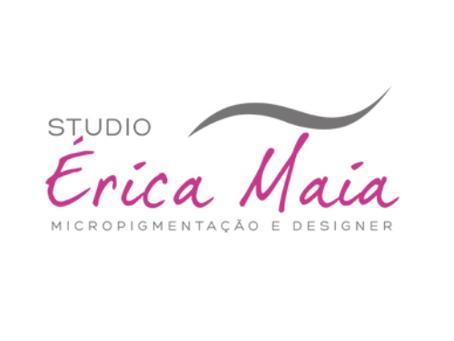Design de sobrancelha na cidade de Campinas