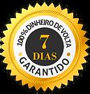 garantia-7-dias (2).png