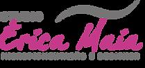 logo erica maia.png