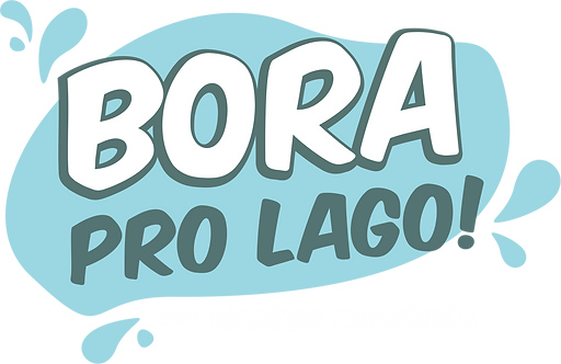 Logo Bora Pro Lago Final Fundo Escuro.pn