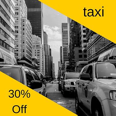 taxi gratis 30off.png