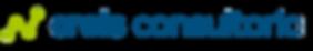 creis logo.png