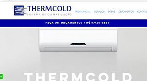 therm cold (1).png