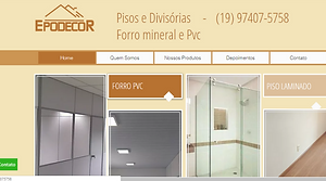 epodecor.png