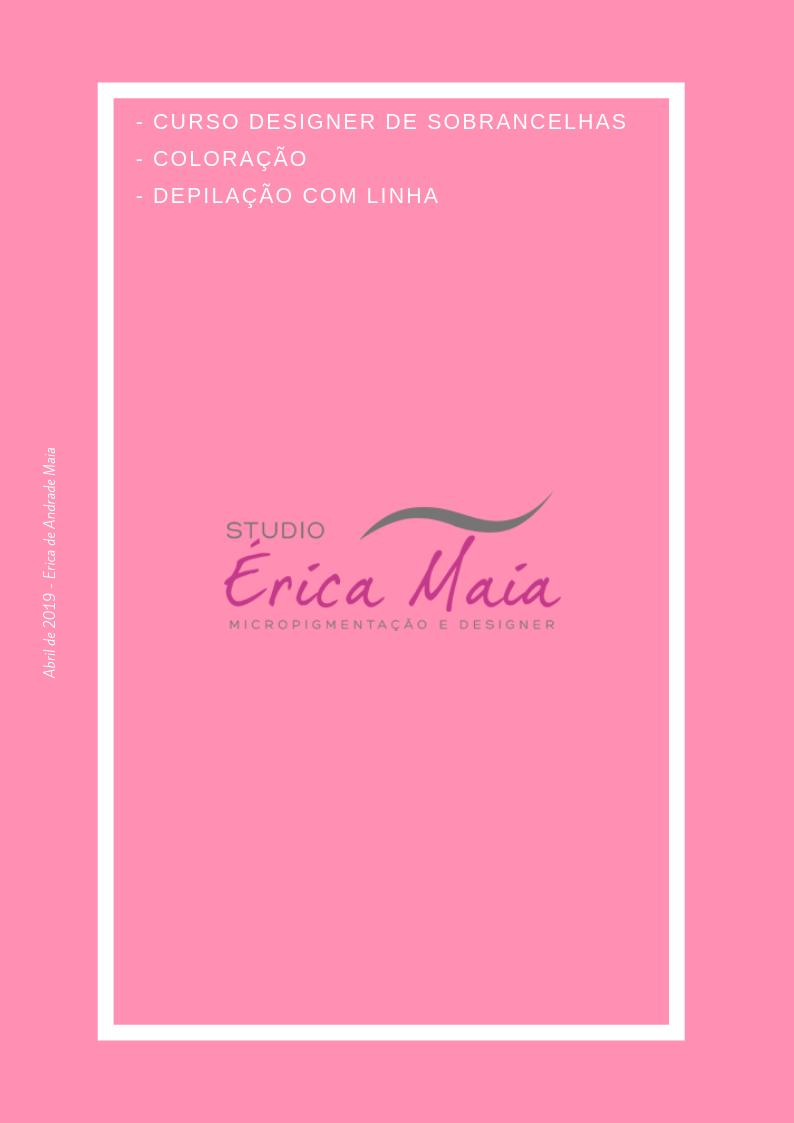 CAPA Apostila Erica - Copia