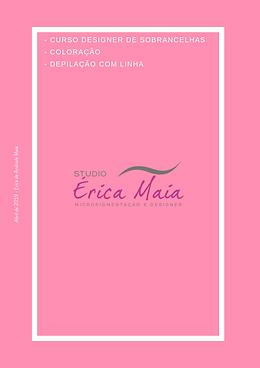 CAPA Apostila Erica - Copia.png
