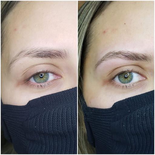 melhor micropigmentação de sobrancelhas em campinas.jpeg