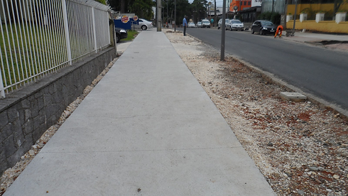calçada_de_concreto.png