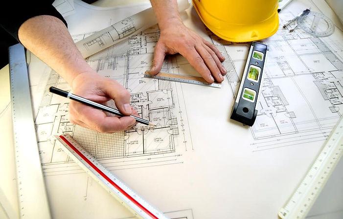 Projetos residenciais e industriais.jpg