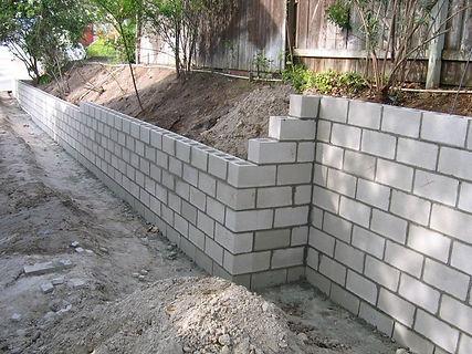 muro de alvenaria.jpg