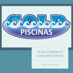 GOLD PISICNAS