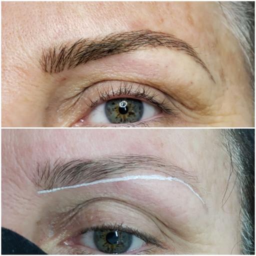 studio de micropigmentação de sobrancelhas em campinas.jpeg
