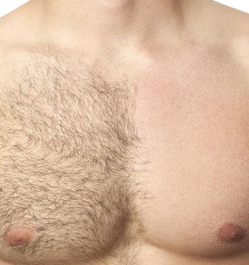 depilação masculina.jpg