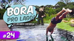 Bora pro Lago - 24