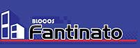 logo-blocos-fantinato-site2.jpg