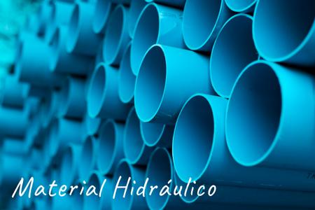 Material Hidraulico.png