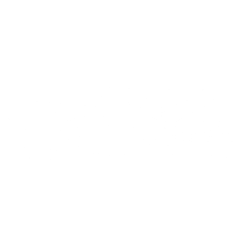 Classic Sounds.png
