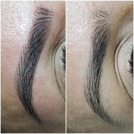 melhor micropigmentação de sobrancelhas em campinas (2).jpeg