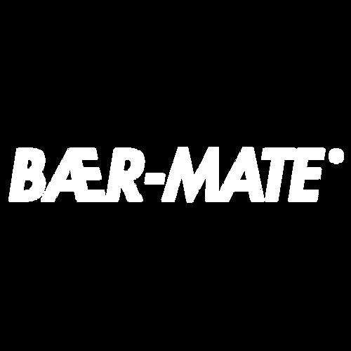 BAer Mate.png
