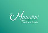 Logo_Mauara_estudioqueen-03.png