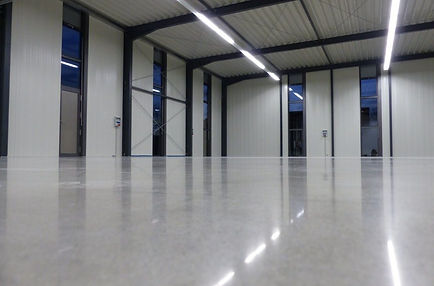 piso concreto usinado campinas.jpg