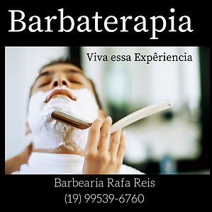 barba rafa (4) - Copia.png