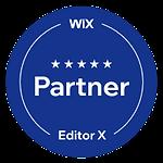 wix site creis.png