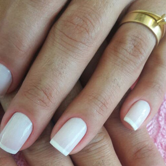 manicure no cambui campinas 8.jpg