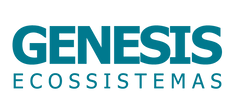 Logo Genesis.png