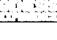 GE 1 branco (1).png