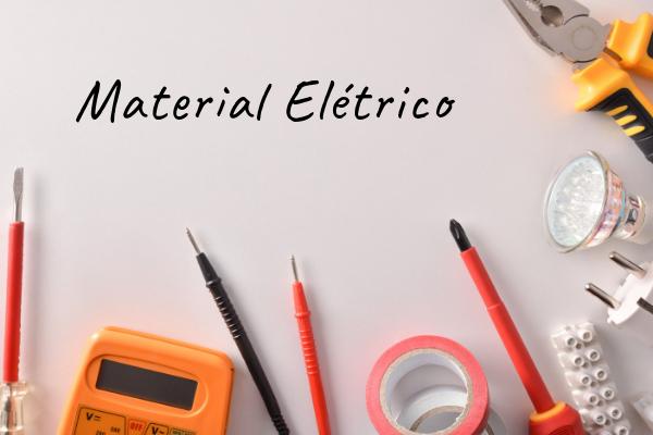 Material_Elétrico.png