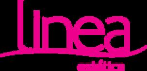 logo linea.png