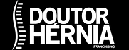 logo drhernia.png