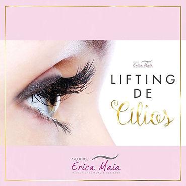 lifiting cilios - Copia.jpg