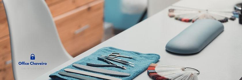 alicate de manicure.jpg