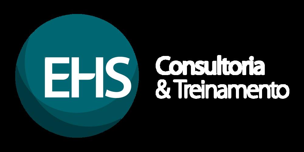 6 Logo EHS.png