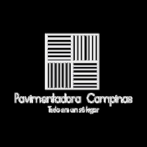 14_Pavimentadora_Campinas_cópia.png