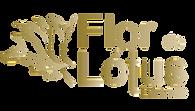 logo-flor-lotus-eventos.png