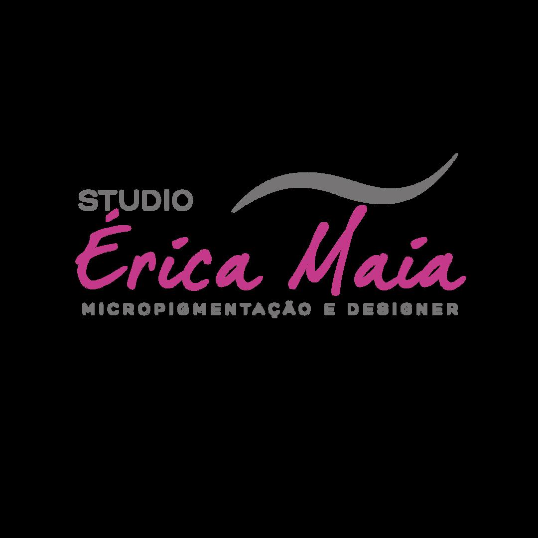 studio erica maia