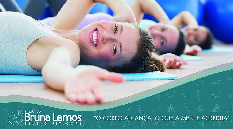 Pilates-em-paulinia.jpg