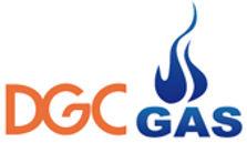 logo DGC.jpg