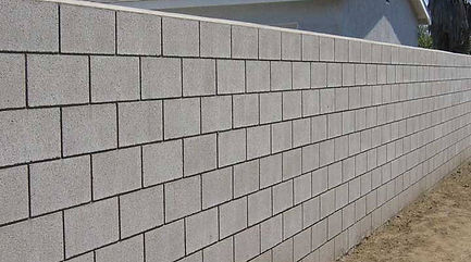muro de concreto em campinas.jpg