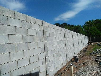 muro de bloco de cimento.jpg