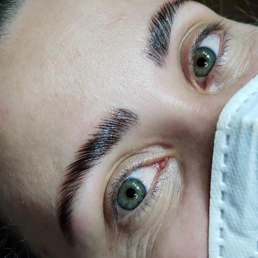 brow lamination.jpeg