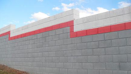 muro de blocos.jpg