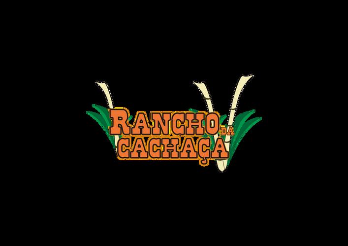 2 Rancho.png