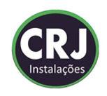 logo crj.jpg
