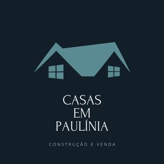 Casa a VEnda em Paulinia
