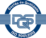 ISO-9001-2015-PT.png
